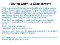 Book Report Writing Help Services   Perfect Writer UK     Book Report Writing Service UK   Writers Lounge