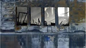 norman news target black friday norman atlantic ferry fire hampers search for victims bbc news