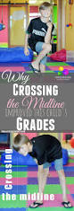 best 20 dysgraphia ideas on pinterest learning disabilities