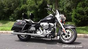 new 2014 harley davidson flhr road king for sale new colors youtube