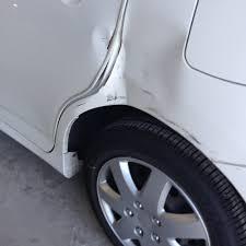 lexus collision repair san antonio gallery u2014 master match auto collision repair