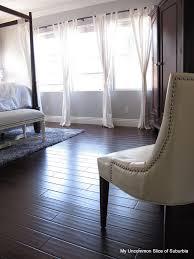 Rustic Elegant Bedroom Designs Rustic Elegant Home Tour