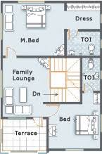 North Facing Floor Plans 9 Floor Plans For Mountain Retreats Home With A View Exclusive