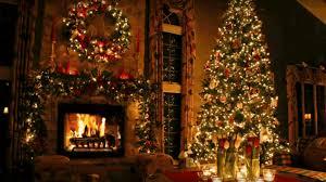irish christmas traditions in ireland irish traditions