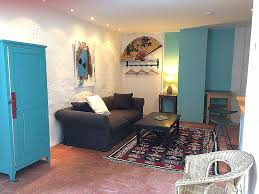 chambres d hotes marseillan chambre d hote marseillan awesome lacourdete high resolution
