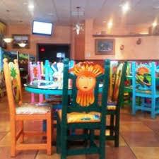 three amigos mexican restaurant closed mexican 9745