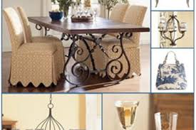 11 country decor accessories country decor