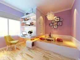 boys tatami bedroom design interior design