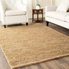 Lowes Area Rugs 8x10 Rugs Awesome Lowes Area Rugs Runner Rug As Target Area Rugs 8 10