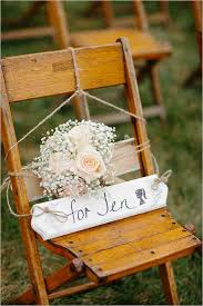 wedding memorial wedding memorial ideas for lost loved ones