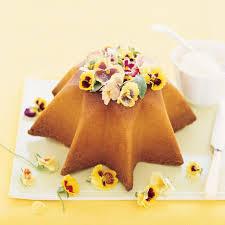 flower cake flower cake
