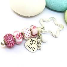 Baby Keychains Keychains Keychains U0026 Lanyards Bags U0026 Purses