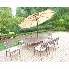 Macys Patio Dining Sets by 100 Macys Dining Room Furniture Collection Extraordinary