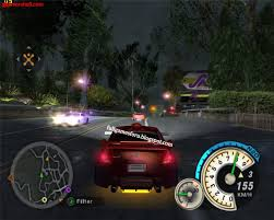 1 33gb need for speed underground 1 download for pc full version