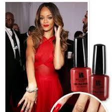 steal her shade celebrity lipsticks and nail polishes instyle com