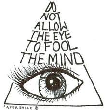 sketches for illuminati pyramid sketches www sketchesxo com