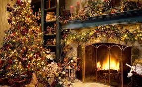 history of christmas trees washingtonian post