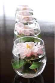 Wedding Table Decoration Ideas Best 25 Wedding Reception Table Decorations Ideas On Pinterest