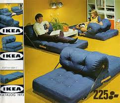 Best Place To Buy Sofa Bed Best 25 Ikea Sofa Bed Ideas On Pinterest Ikea Sofa Sleeper