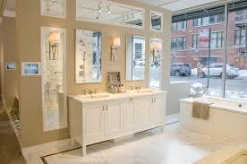 bathroom design showroom chicago studio41 home design showroom locations downtown chicago