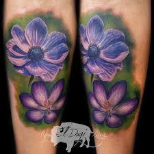 el dugi lewis skin tattoos page 1
