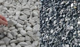 landscaping u0026 building materials soils mulches stone gravel
