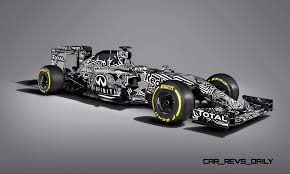 lexus milton keynes email infiniti red bull racing rb11 photographed in milton keynes uk
