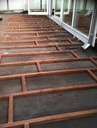pavimenti in legno x esterni decking parquet per esterni iperceramica