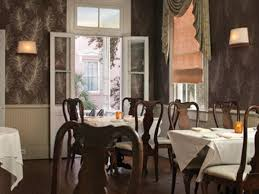 Restaurant Kitchen Furniture by 24 Oldest Restaurants In Charleston Worth A Visit