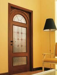 starnina classic wood interior doors italian luxury interior