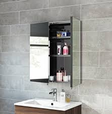 Brabantia Bathroom Accessories Double Door U2013 Bathroom Storage Ideas