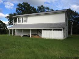 Two Story Workshop Madison County 26 Acres 4 Corner Properties