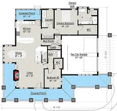 Storybook Floor Plans 210 Best Country House Images On Pinterest Craftsman Bungalows