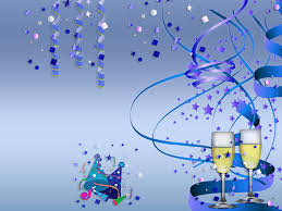 happy new year backdrop photos new new year background 8902