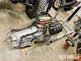jeep wrangler hemi 129 0905 08 z jeep wrangler hemi engine married with transmisison