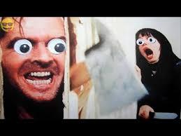 Googly Eyes Meme - googly eyes make everything more fun youtube