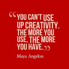 quotes by maya angelou about friendship 22 best maya angelou quotes images