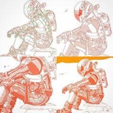 d u0026d d20 knight strike drawings pinterest drawing tattoos