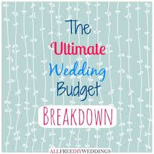 Wedding Planning Spreadsheet Template Template U0026 Expense Spreadsheet Will Help You Get Organized