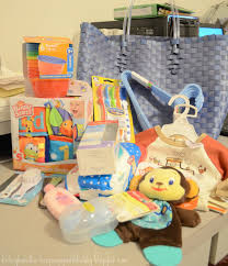 baby gift registries keeping up with kelsey baby shower gift