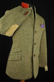 418 best mens style images on pinterest menswear tweed and