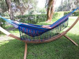 cartagena colombian hammocks hammocks and hammock chairs