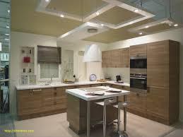 logiciel cuisine gratuit leroy merlin logiciel conception cuisine professionnel creation cuisine