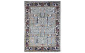 viyet designer furniture rugs modern peshawar willow and