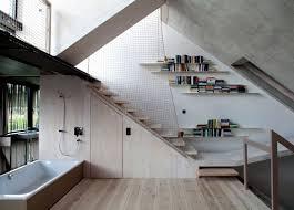 interior design berlin warm interior design idea of a modern town house in berlin