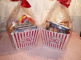 honeymoon gift basket honeymoon gift basket ideas fitfru style