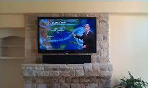 Livingroom Tv Tv Living Room T3ch Us