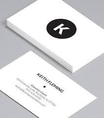 business cards ideas best 25 business cards ideas on