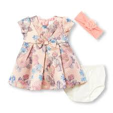 newborn baby dresses the children s place 10