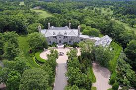 most expensive house these are the most expensive homes in massachusetts